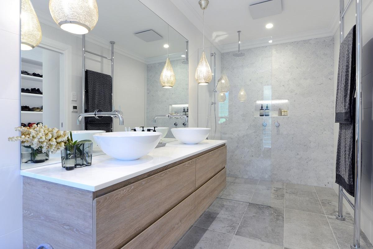 Bathroom%20renovation(1)