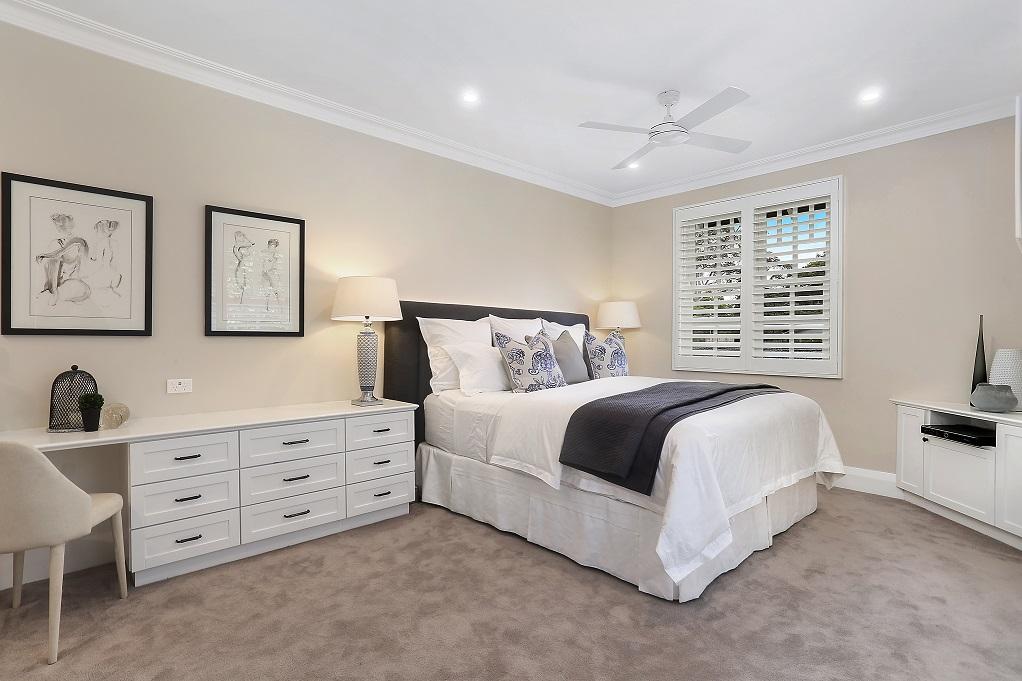 Bedroom%20renovation(2)