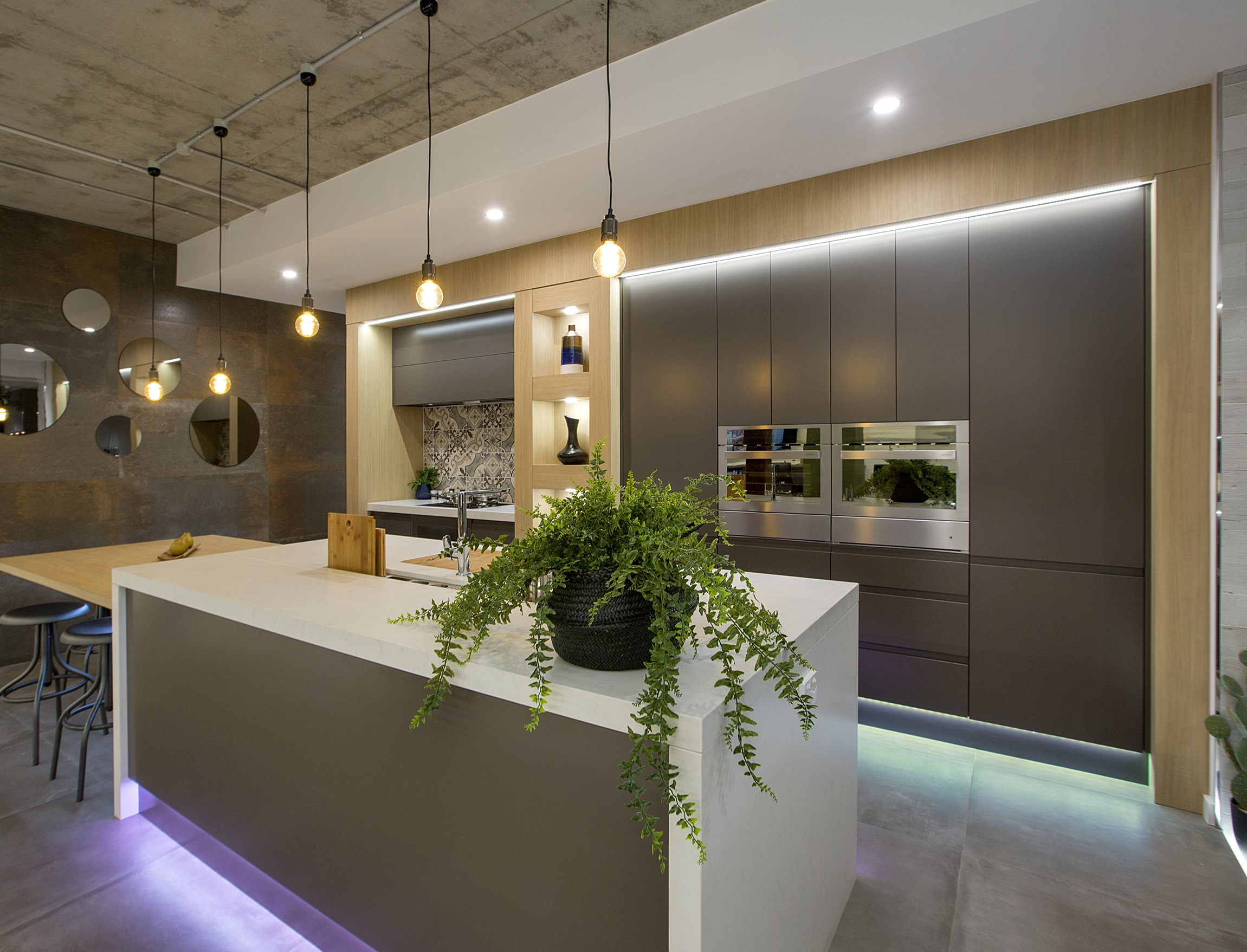 Clever%20Kitchen%20Lighting