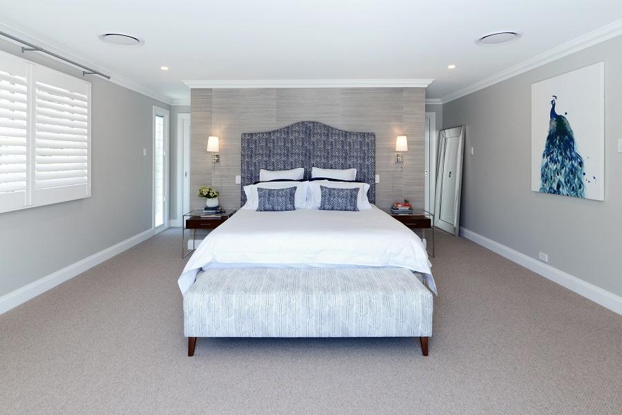 Hamptons%20Bedroom%202