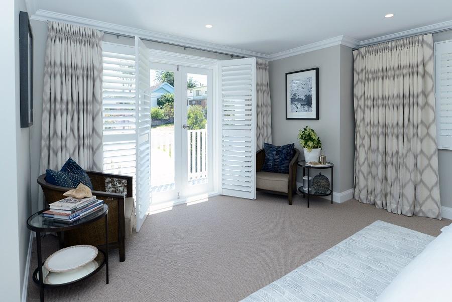 Hamptons%20bedroom