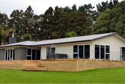 home renovations auckland