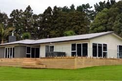 home renovations auckland
