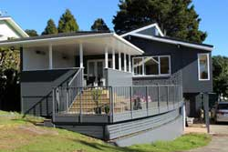 Renovating your home Auckland