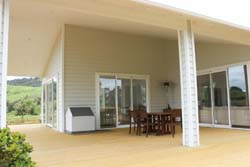 house extensions auckland